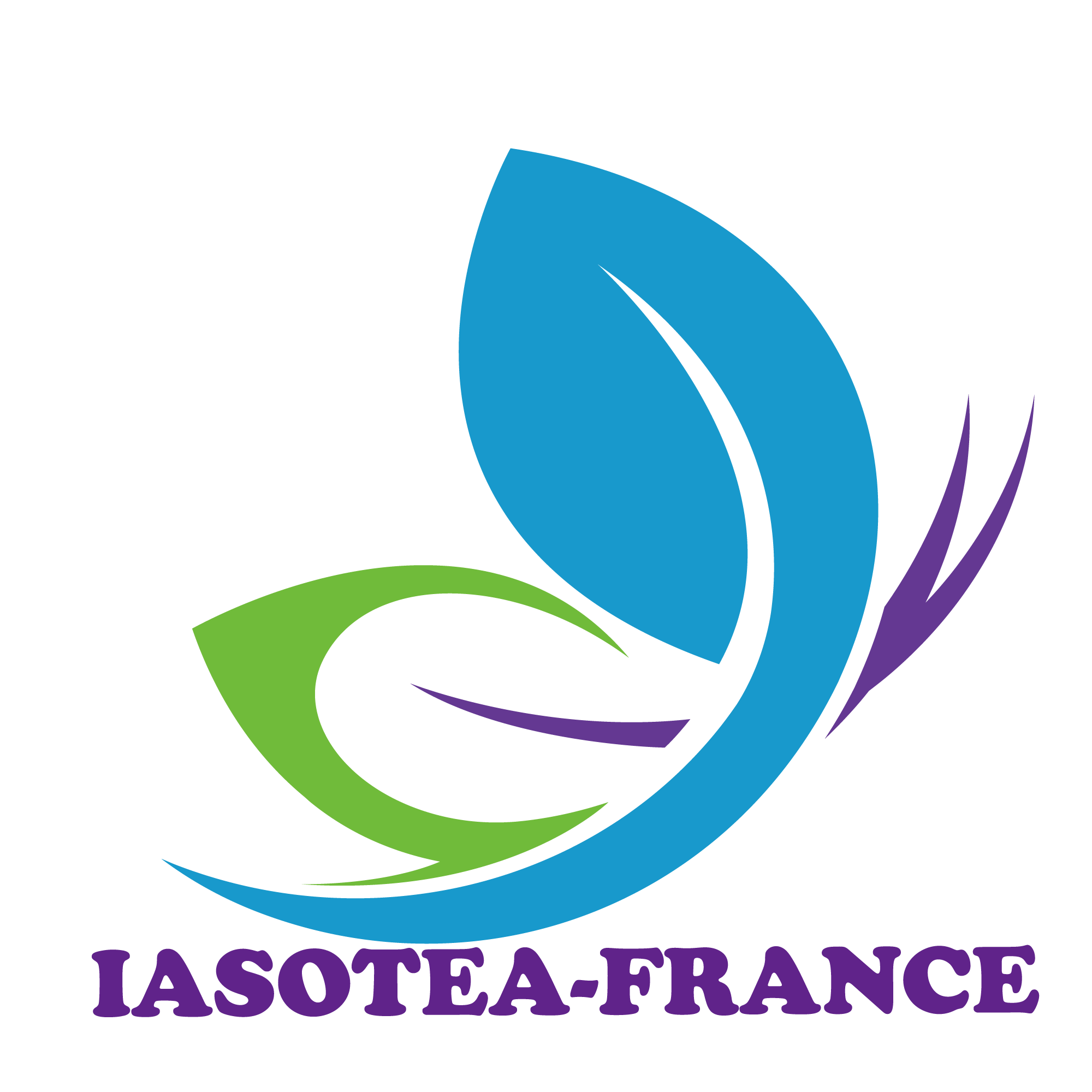 iasotea-france